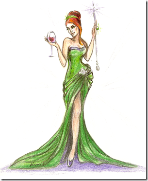 witch_with_wine_glass[1]