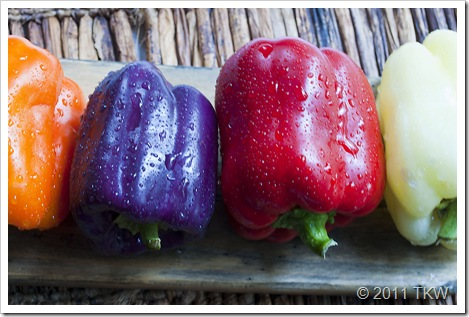 Stuffed Peppers_100211_0115