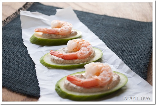 Shrimp Sliders_111111_0013