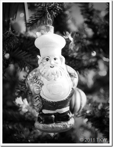 Chef Ornament_121911_0002