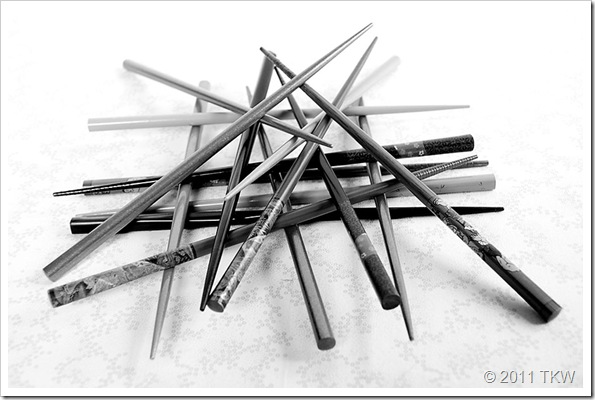 Chinese Pick-up Sticks_121211_0003