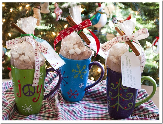 Mexican Hot Chocolate Mix_121711_0011
