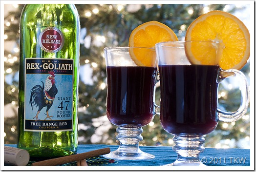 Mulled wine_112911_0017