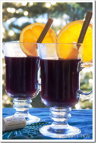 Mulled wine_112911_0029