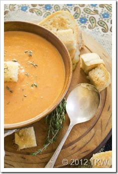 Sun Dried Tomato Soup_121611_0009