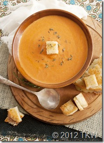 Sun Dried Tomato Soup_121611_0027