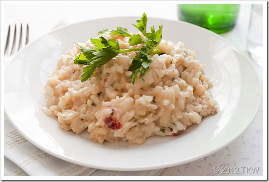 Lobster Risotto_021512_0002