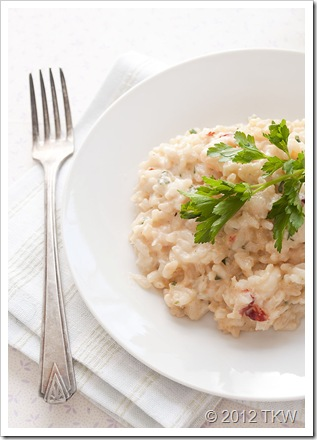 Lobster Risotto_021512_0006