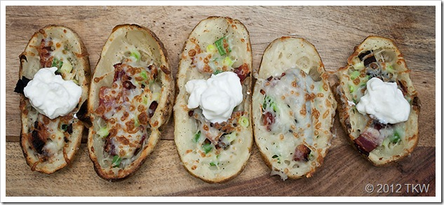 1 Loaded Baked Potato Skins_030112_0015