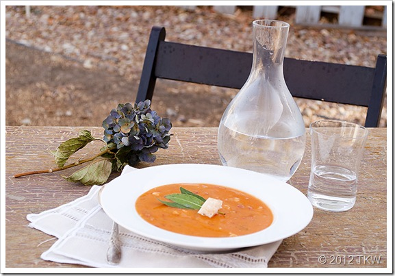 1 Lobster Bisque_021712_0013