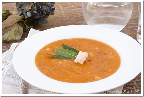 1 Lobster Bisque_021712_0015