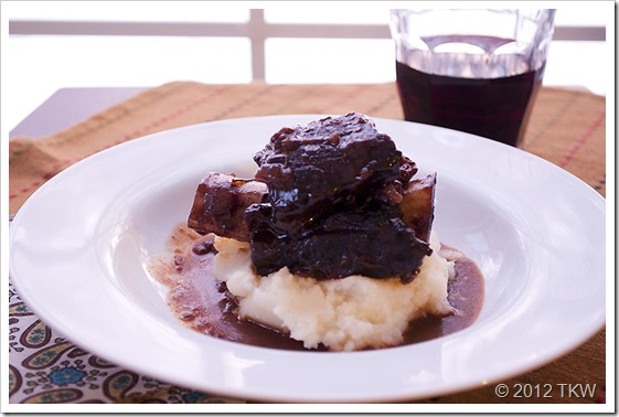 1 Red Wine Braised Short Ribs_112011_0003