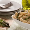 pasta, salad, asparagus, garlic, lemon, pepper, dressing, recipe, Montana, food, Photography, photos