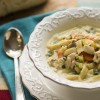food, Photography, photos, recipe, Chicken, Noodles, soup, natural, Comfort Food, Tips