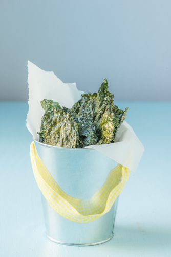 Kale Chips ©Rhonda Adkins Photography 2013-010