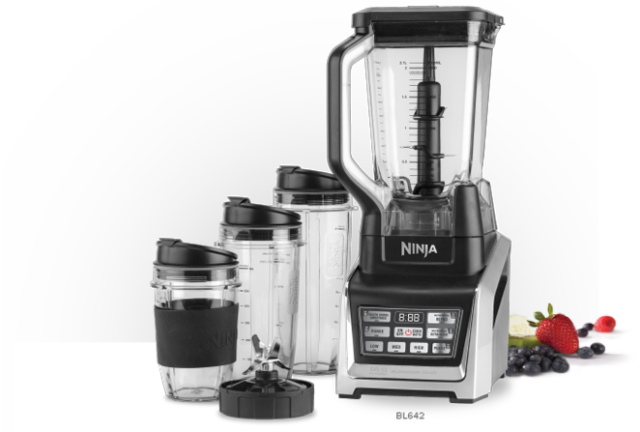 nutri-ninja-blender-duo-with-auto-iq